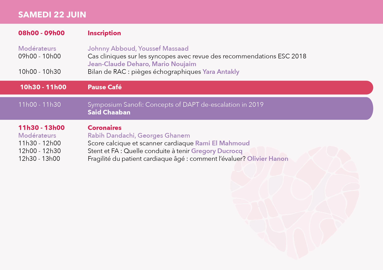 AFLBC Program 2019 with moderator6.jpg