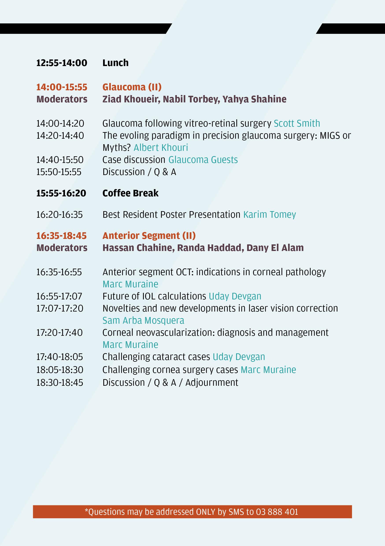 Program with moderator11.jpg