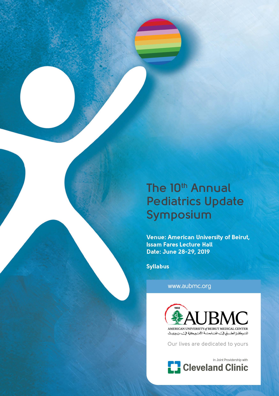 AUBMC CME Pediatrics Syllabus 2019.jpg