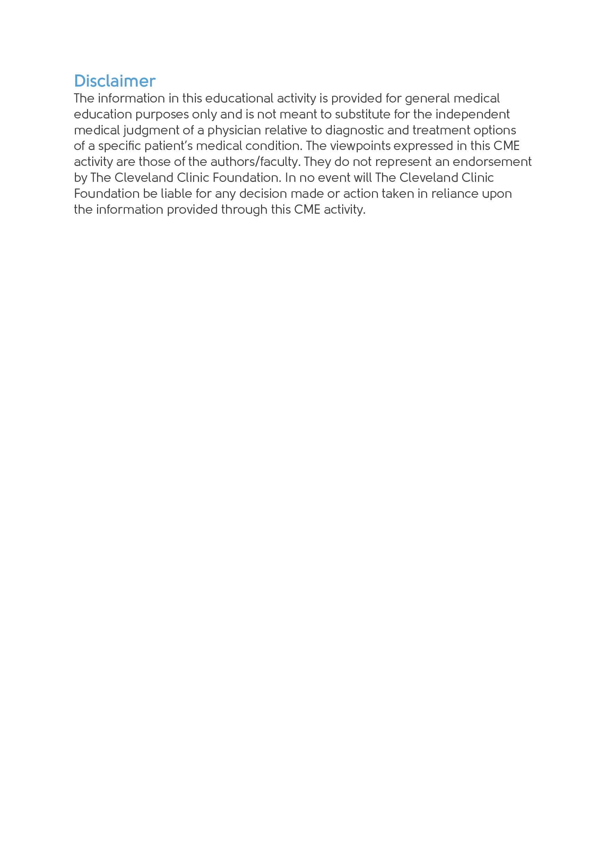 AUBMC CME Pediatrics Syllabus 20196.jpg