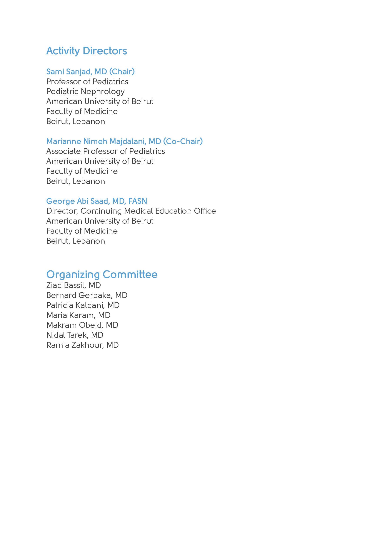 AUBMC CME Pediatrics Syllabus 20197.jpg