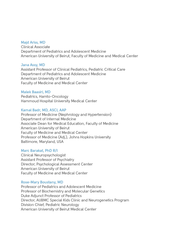 AUBMC CME Pediatrics Syllabus 20199.jpg