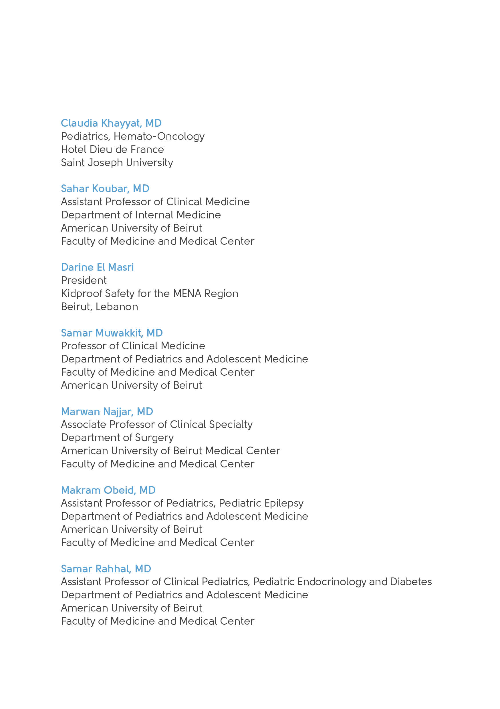 AUBMC CME Pediatrics Syllabus 201912.jpg