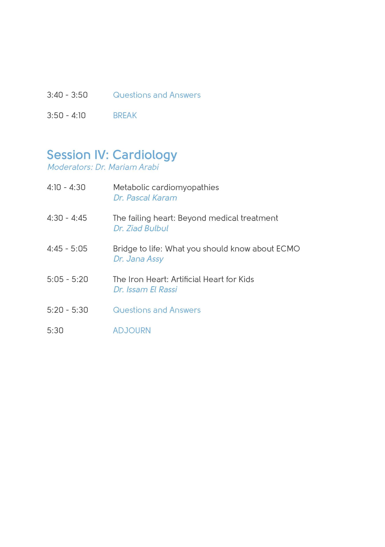 AUBMC CME Pediatrics Syllabus 201917.jpg