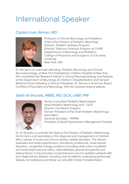 AUBMC CME Pediatrics Syllabus 201920.jpg