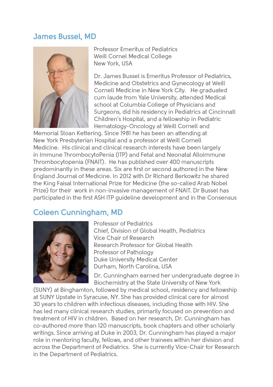 AUBMC CME Pediatrics Syllabus 201921.jpg