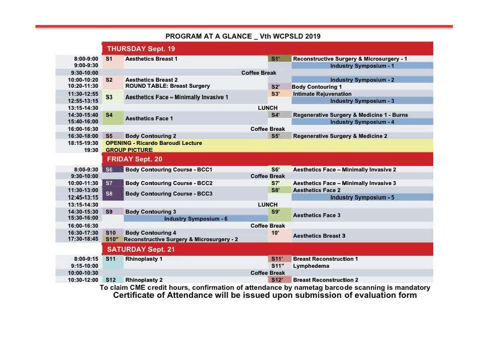 Final program 22 August_Page_05.jpg