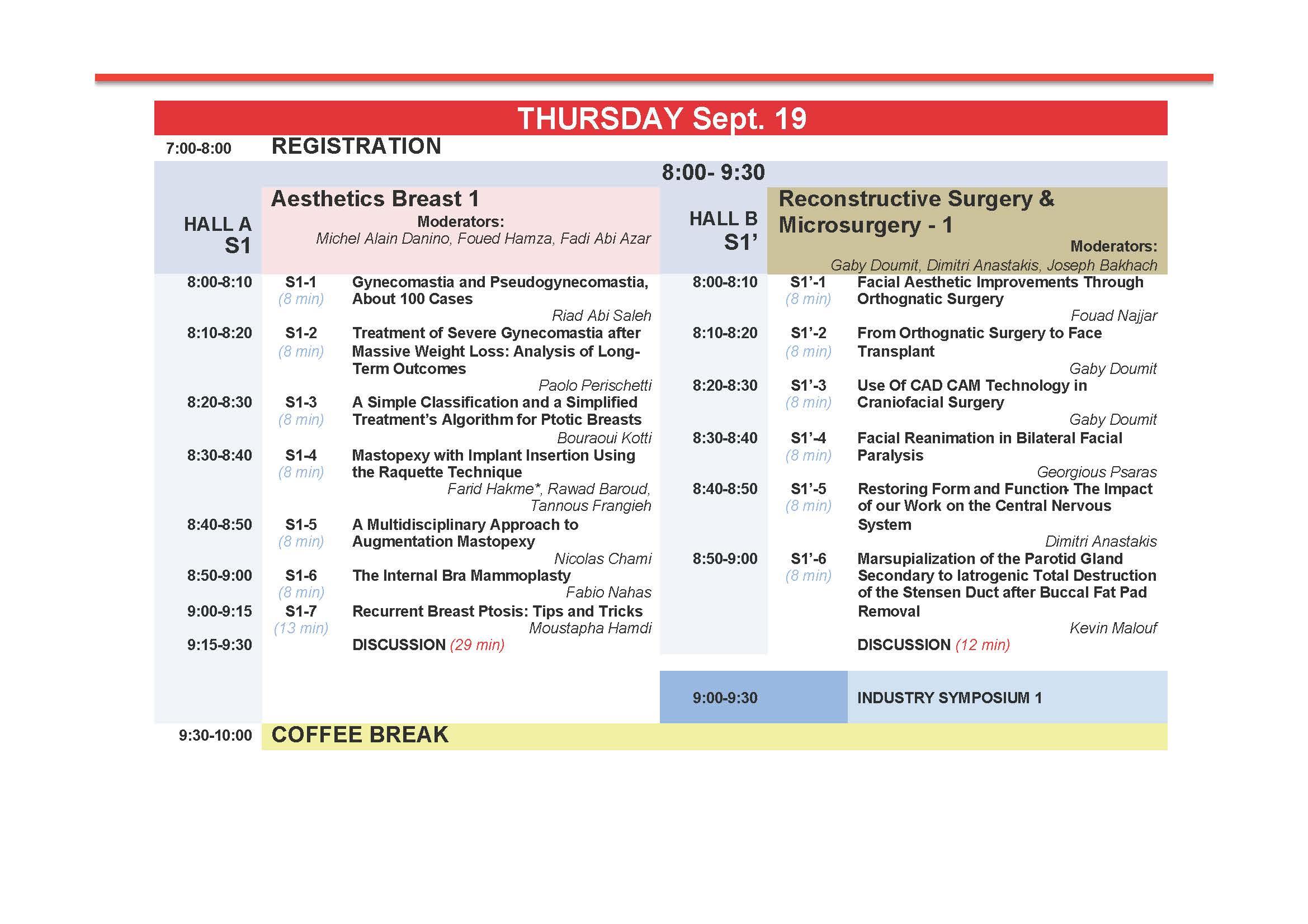 Final program 22 August_Page_06.jpg