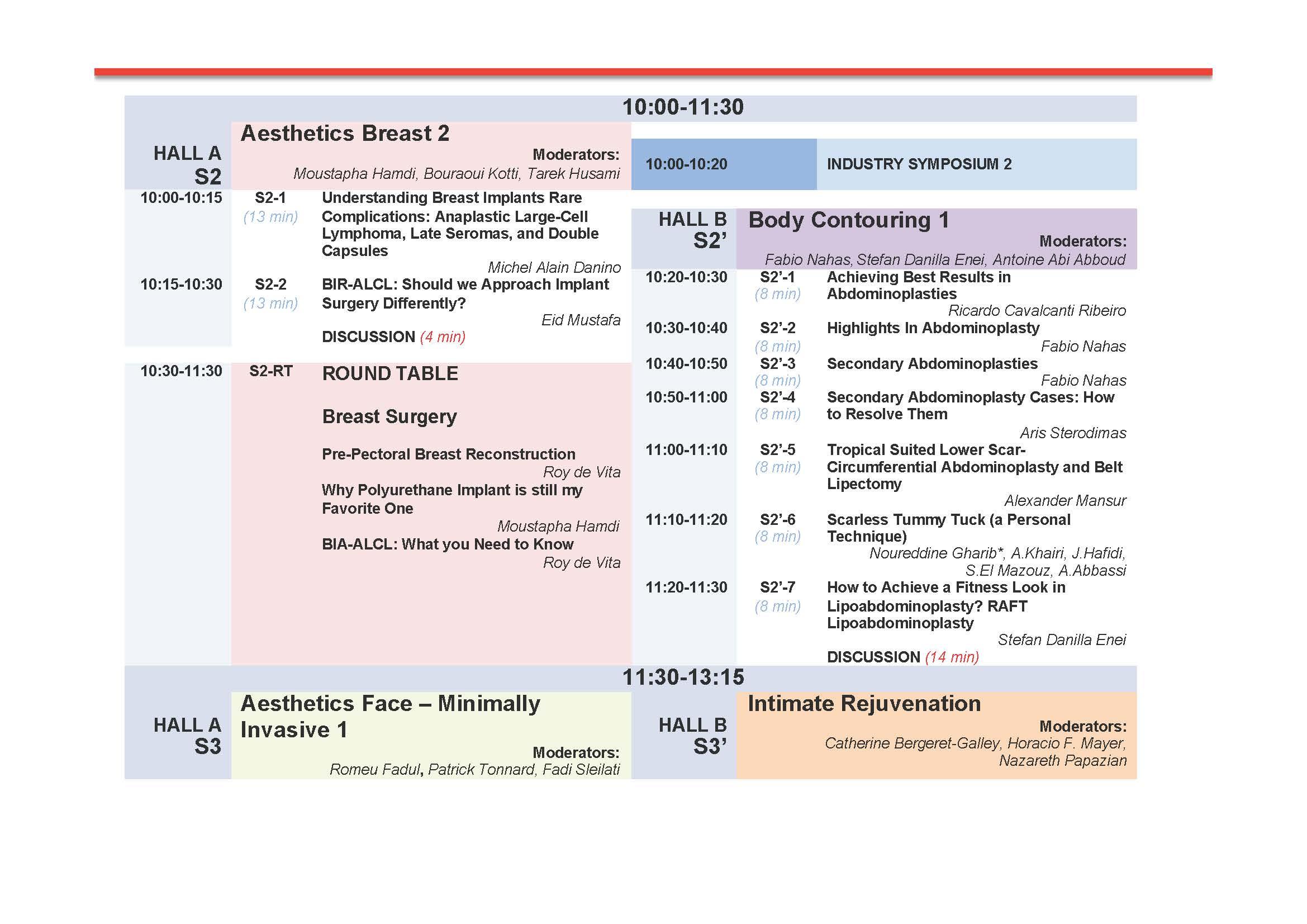 Final program 22 August_Page_07.jpg