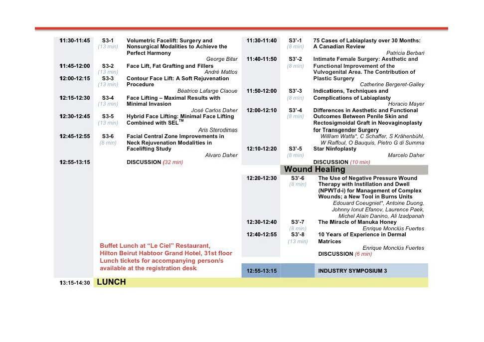 Final program 22 August_Page_08.jpg