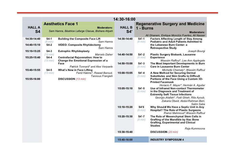 Final program 22 August_Page_09.jpg