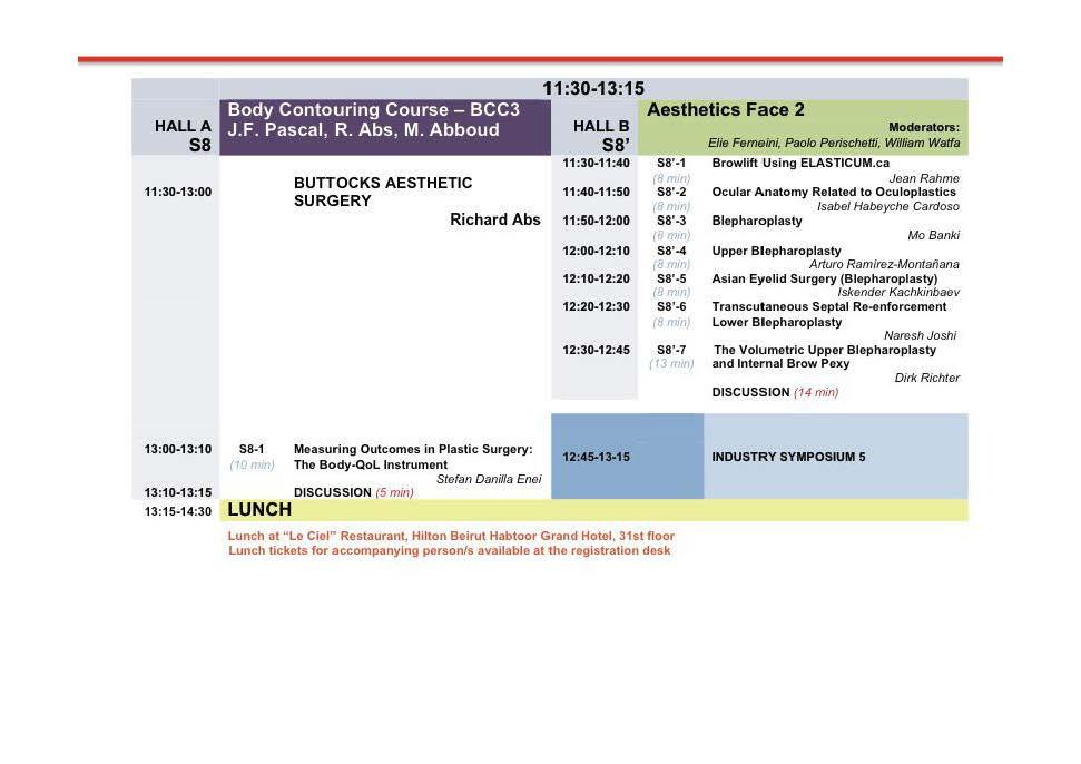 Final program 22 August_Page_14.jpg