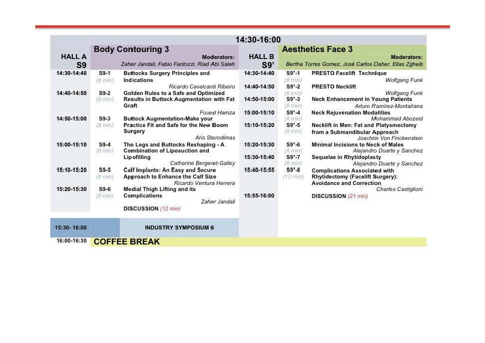 Final program 22 August_Page_15.jpg