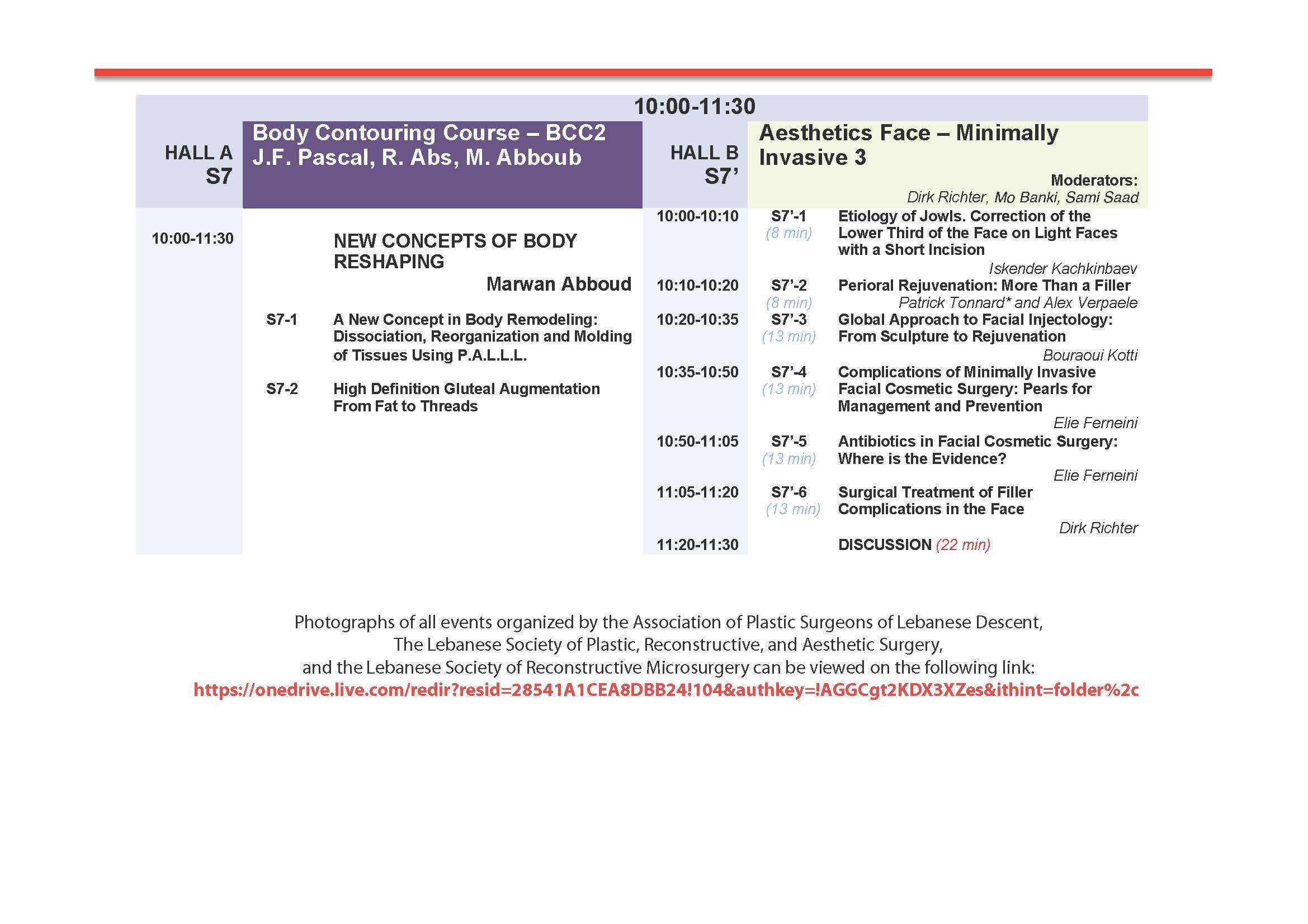 Final program 22 August_Page_13.jpg