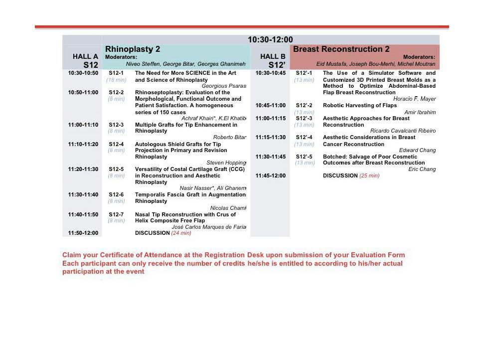 Final program 22 August_Page_20.jpg