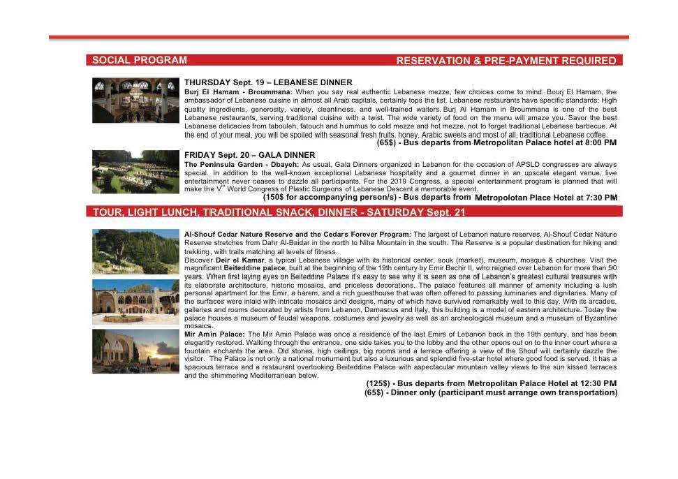 Final program 22 August_Page_24.jpg