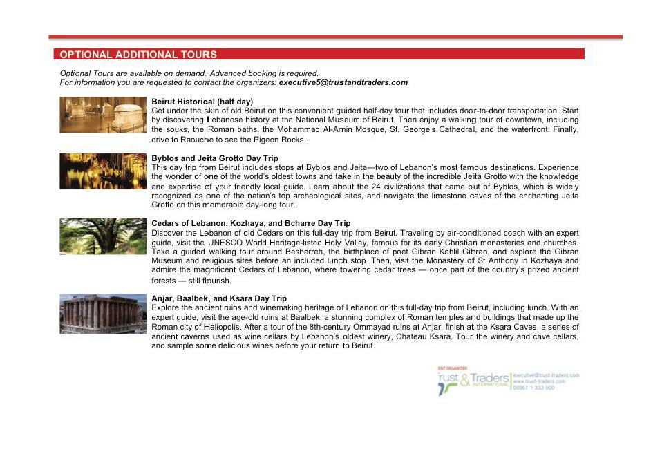 Final program 22 August_Page_25.jpg