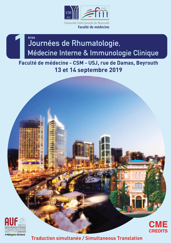 Finale Programme Les Journées de Rhumatologie English + frensh 16 pages -2.jpg