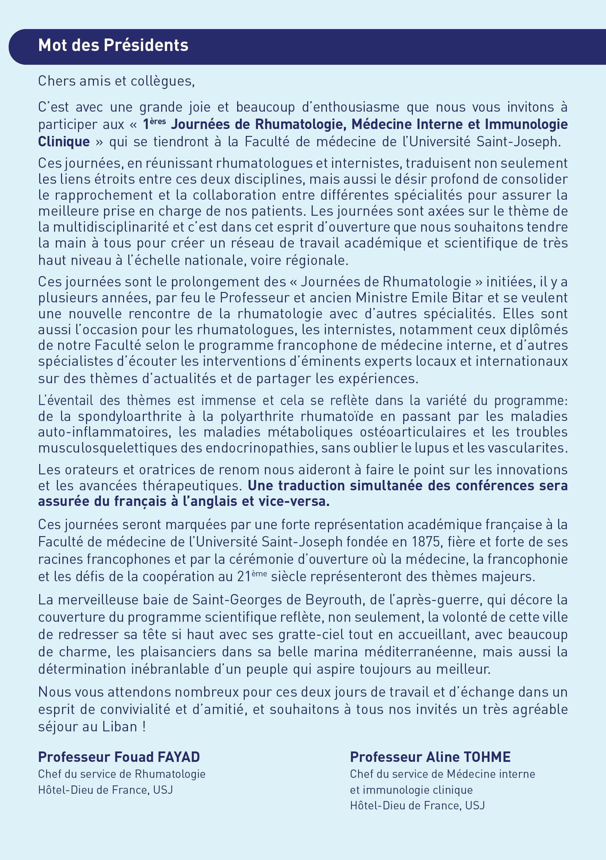 Finale Programme Les Journées de Rhumatologie English + frensh 16 pages -22.jpg