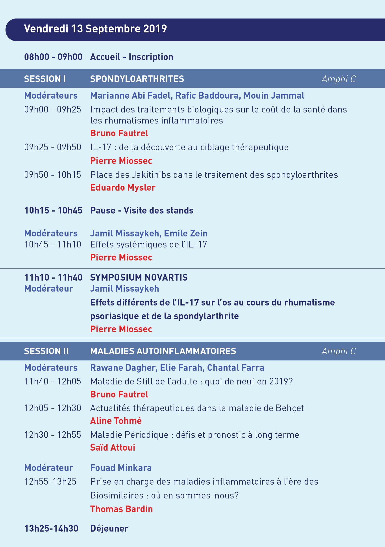 Finale Programme Les Journées de Rhumatologie English + frensh 16 pages -24.jpg