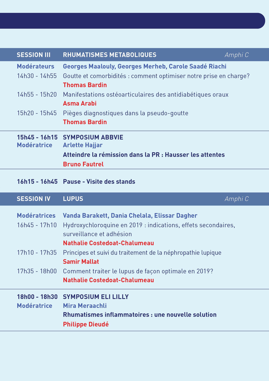 Finale Programme Les Journées de Rhumatologie English + frensh 16 pages -25.jpg