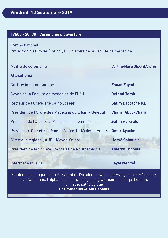 Finale Programme Les Journées de Rhumatologie English + frensh 16 pages -26.jpg