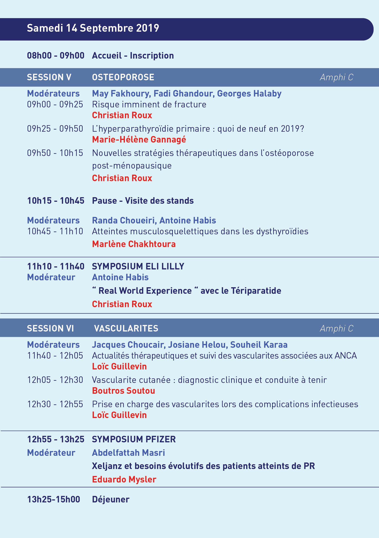 Finale Programme Les Journées de Rhumatologie English + frensh 16 pages -27.jpg