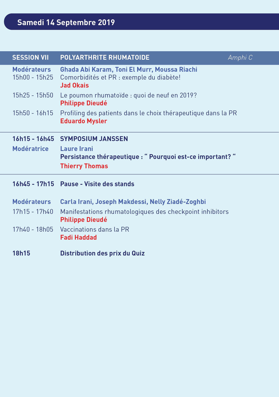 Finale Programme Les Journées de Rhumatologie English + frensh 16 pages -28.jpg