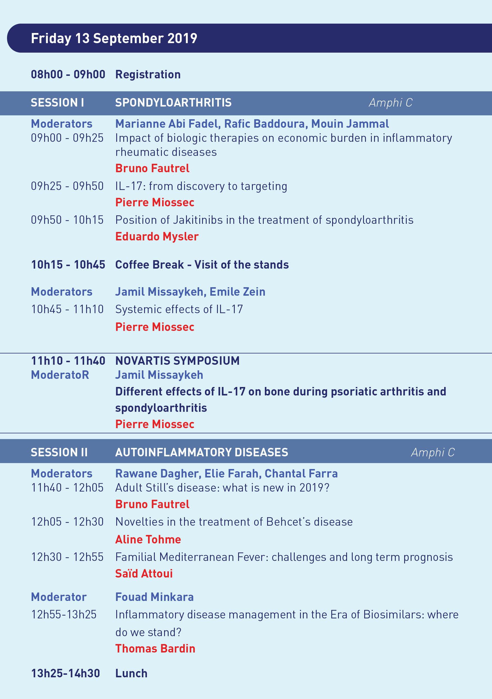Finale Programme Les Journées de Rhumatologie English + frensh 16 pages -210.jpg