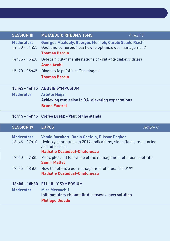 Finale Programme Les Journées de Rhumatologie English + frensh 16 pages -211.jpg