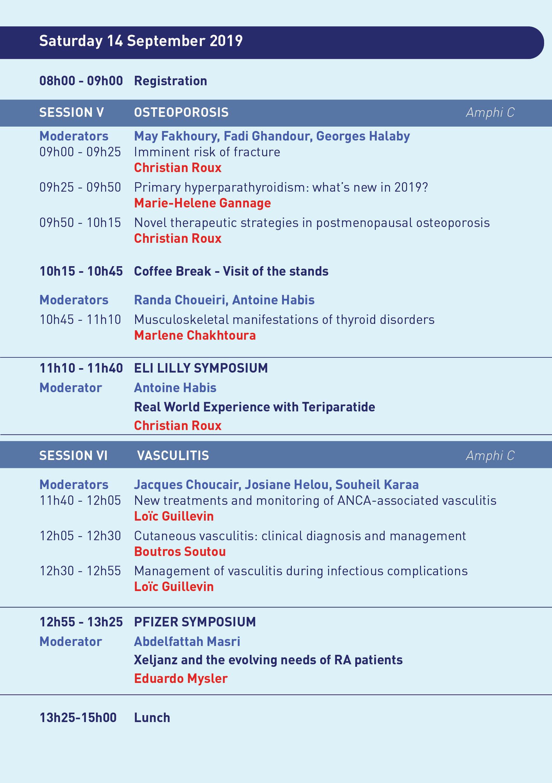 Finale Programme Les Journées de Rhumatologie English + frensh 16 pages -213.jpg