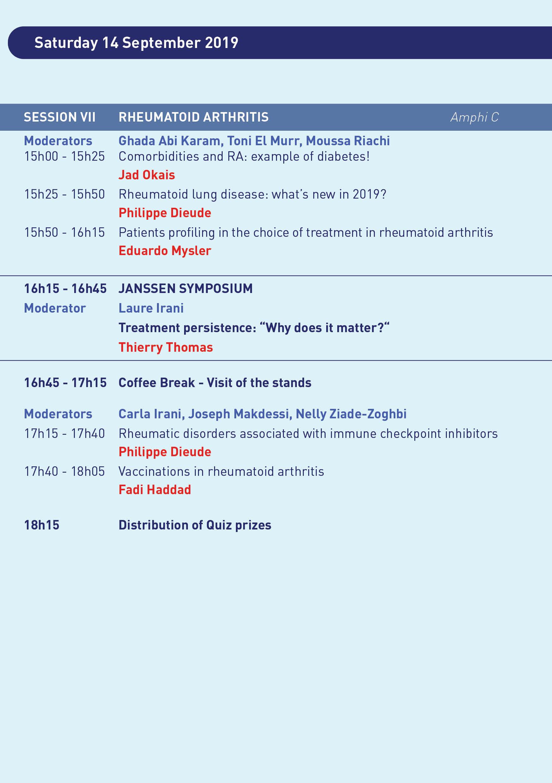 Finale Programme Les Journées de Rhumatologie English + frensh 16 pages -214.jpg