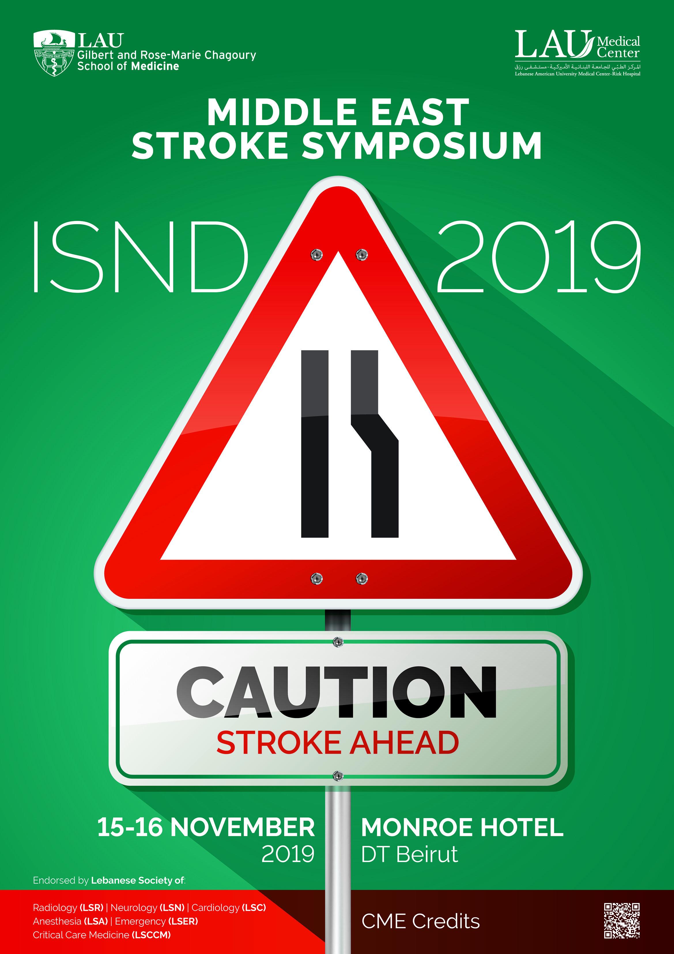 ISND 2019_Poster-01.jpg