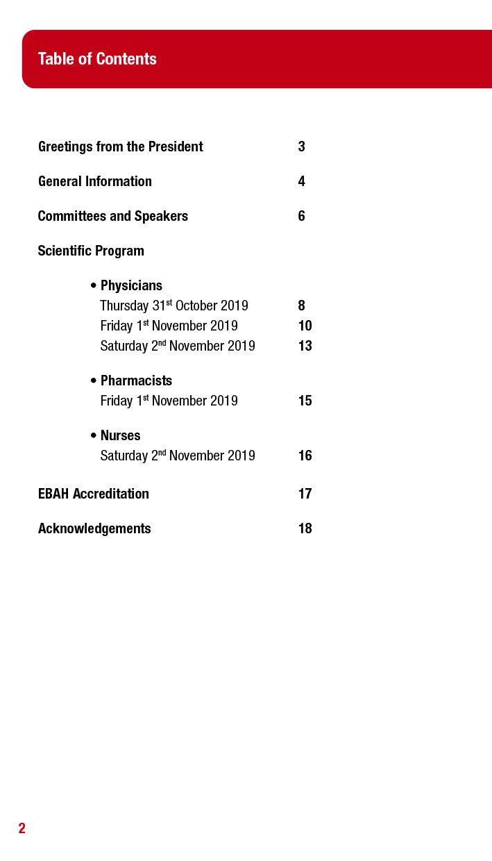 hematology program 20192.jpg