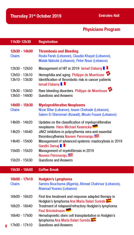 hematology program 20198.jpg