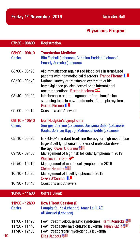hematology program 201910.jpg