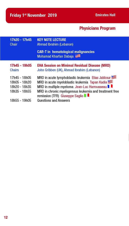 hematology program 201912.jpg