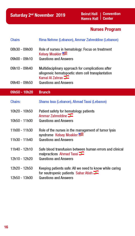hematology program 201916.jpg