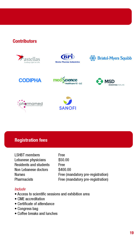 hematology program 201919.jpg