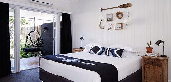 the-albatross-rooms-feature.jpg