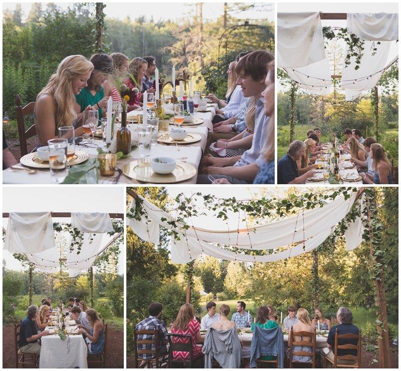 Setsun Supper No.5   photo by Heather B. Allison Photography