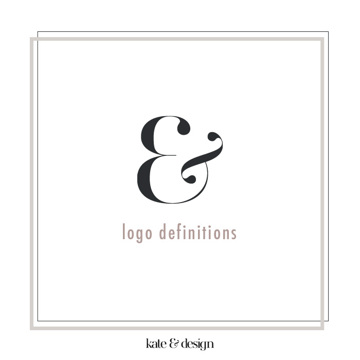 Copy of logo definitions