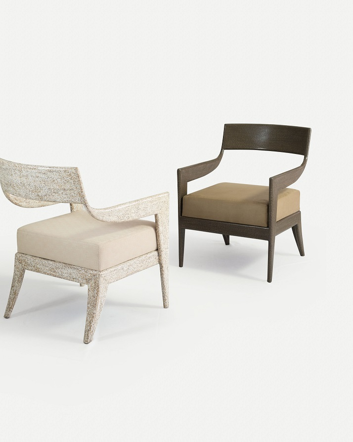 Co-Creative Studio, Detalia Aurora, Raya Occasional Chair, Laminated Turnsole.jpg