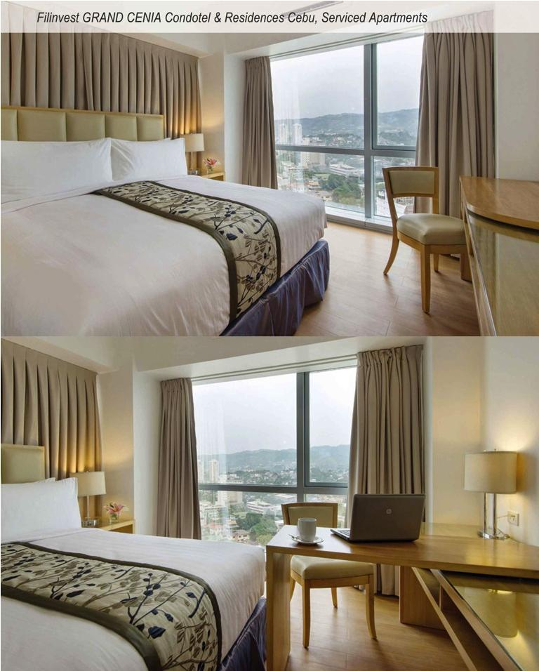 Philippine Furniture Design (2).JPG