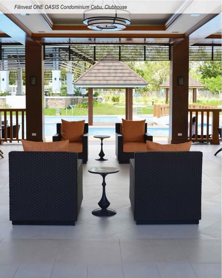 Philippine Furniture Design (5).JPG