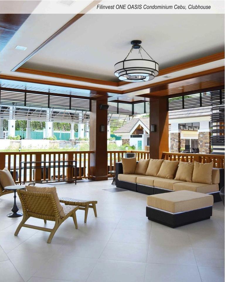 Philippine Furniture Design (6).JPG