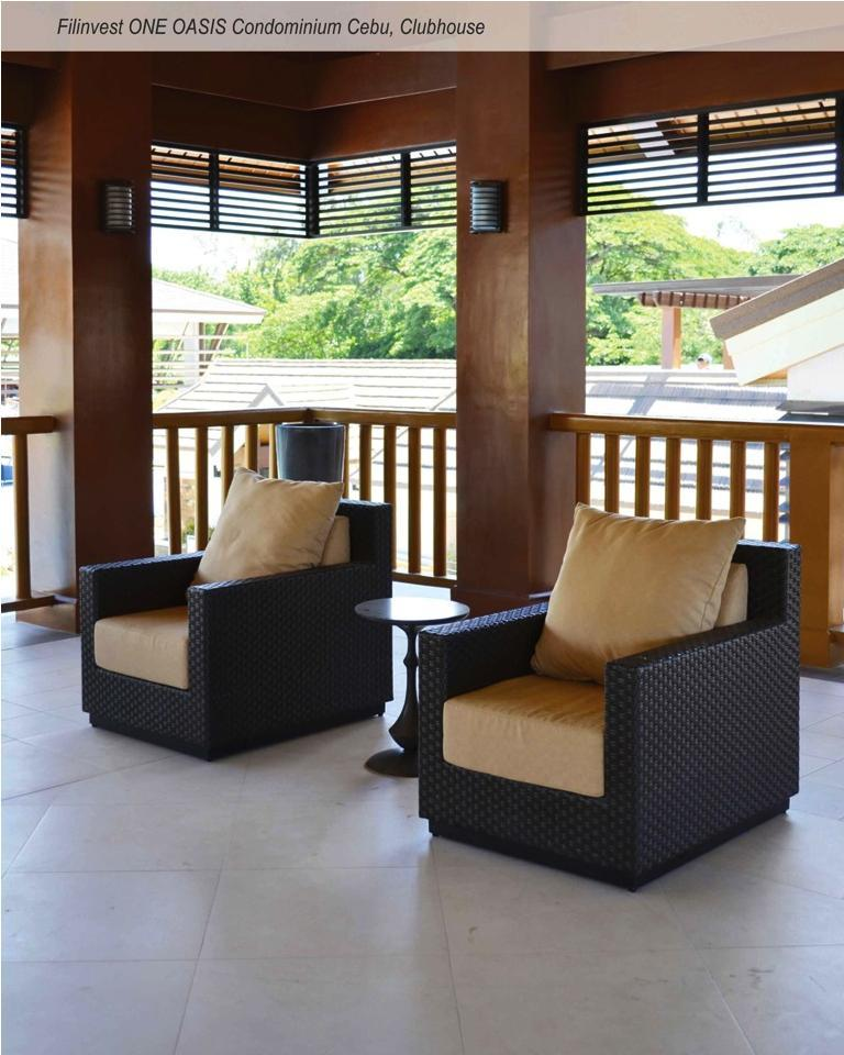 Philippine Furniture Design (7).JPG
