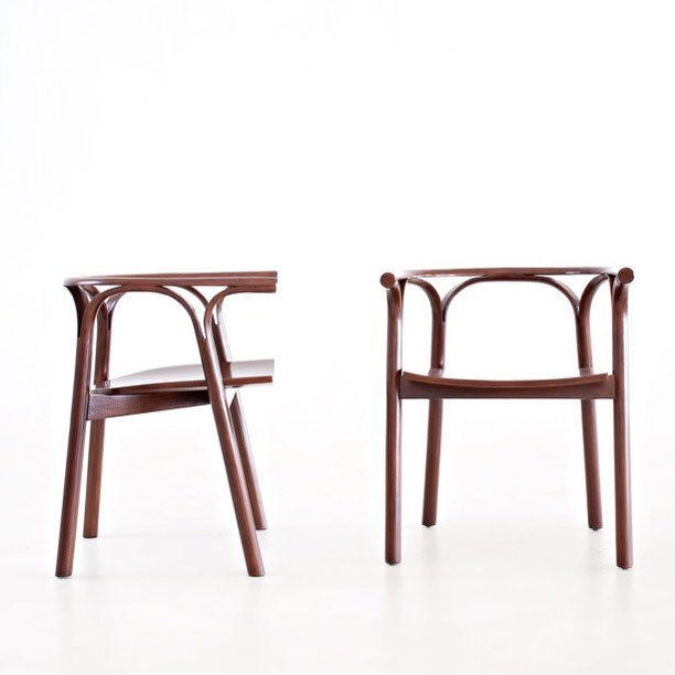 Bringing back Rattan and highlighting its flexibility through clean design. The Café Rattan won the Best Contemporary Furniture Design a couple of years ago at the Philippine International Furniture Show! Design by Paula Rodriguez.