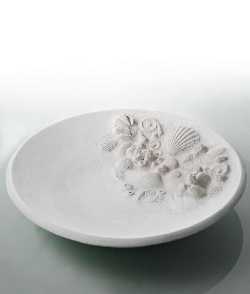 SEABED BOWL