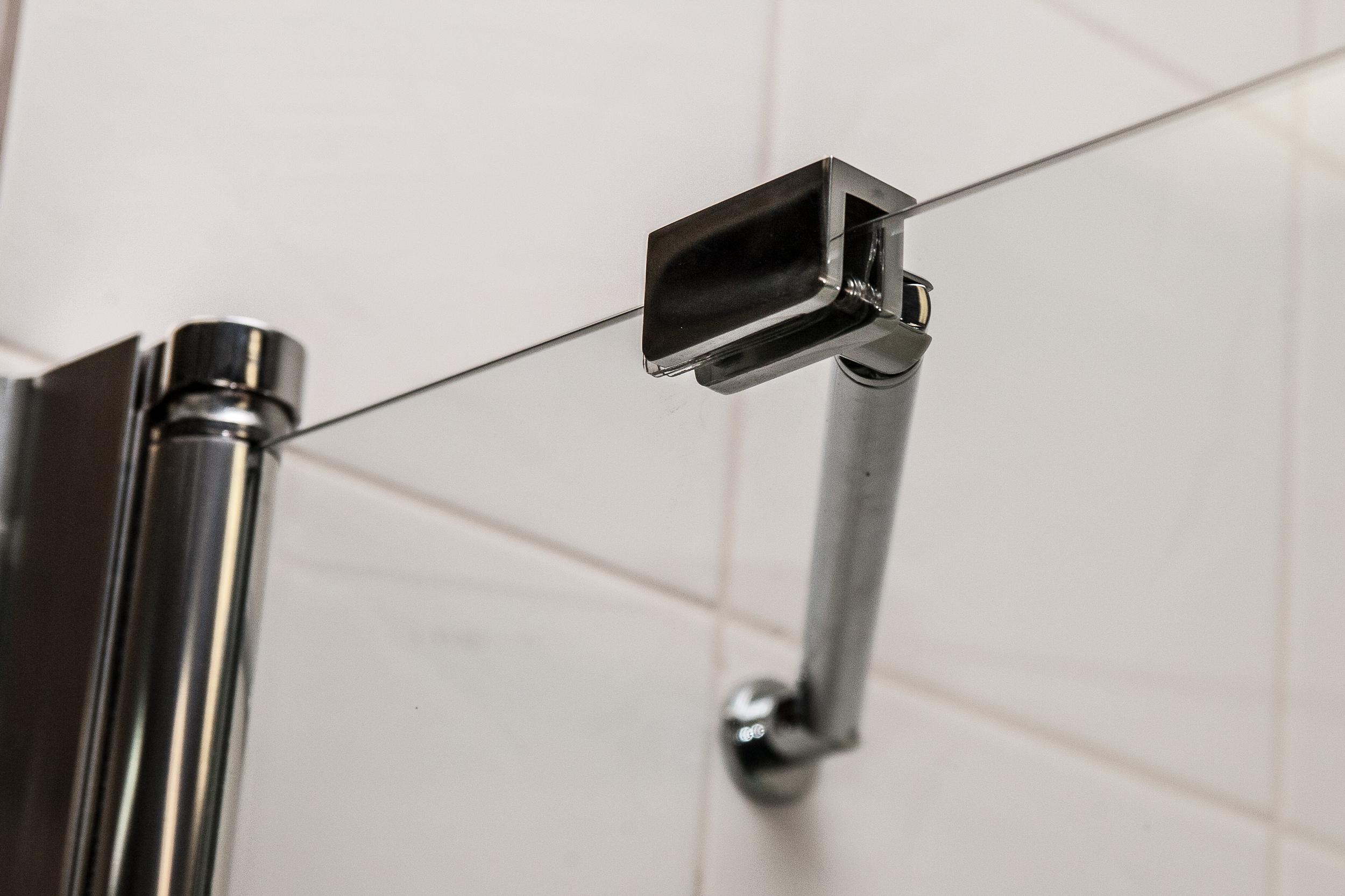 Pivotech Bath Panel
